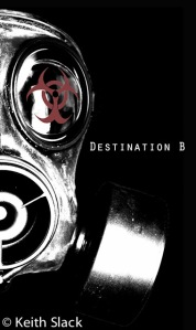 Destination_B_Evil-Gas-Mask_BioHazard